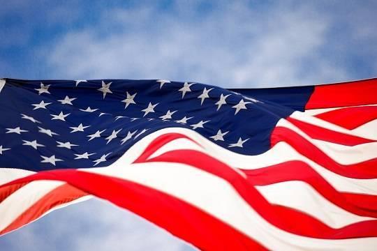 В США подсчитали ущерб от заявлений Трампа и штурма Капитолия