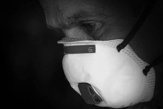 Вирусолог предупредил об угрозе импотенции из-за коронавируса