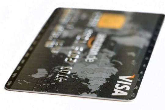 Visa будет работать с криптовалютами