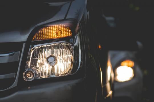 Власти опровергли информацию о дефиците автомобилей в России