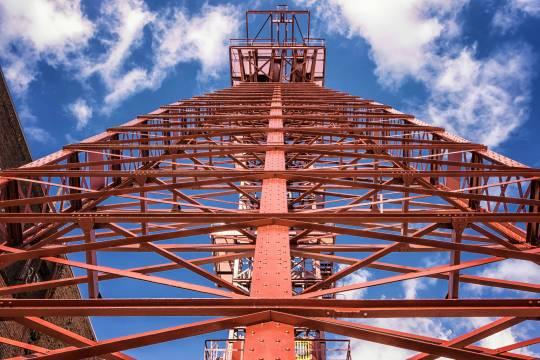 Власти предложили направлять сверхдоходы от продажи металла в бюджет для регулирования роста цен