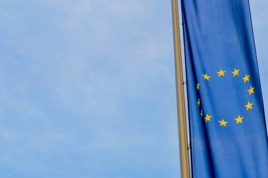 Возможность какого-либо взаимодействия России с ЕС оказалась под вопросом – Грушко