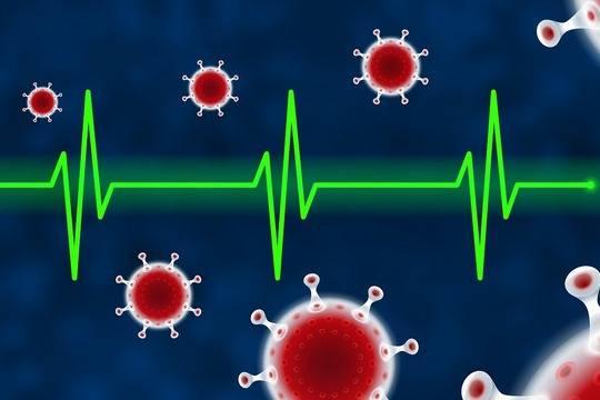 Врач назвал четыре главных симптома для госпитализации с COVID-19