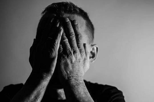 Врач назвал способы борьбы с эмоциональным истощением