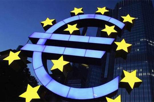 Почему Европейский союз не может начать выпуск бессрочных облигаций