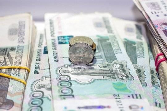 «Яндекс» покупает банк «Акрополь» за 1,1 млрд рублей