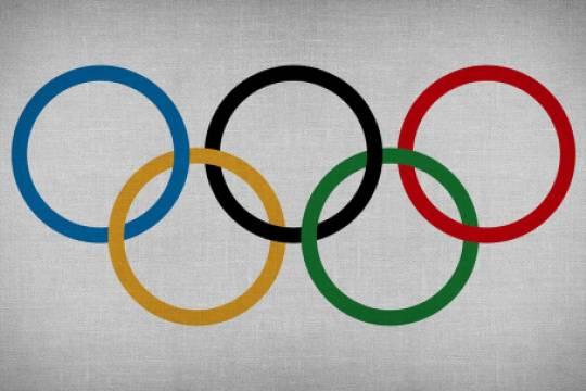 Японцы захотели отменить летнюю Олимпиаду