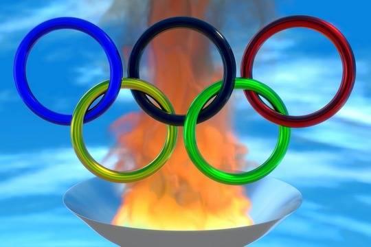 Японские врачи требуют отменить Олимпиаду в Токио