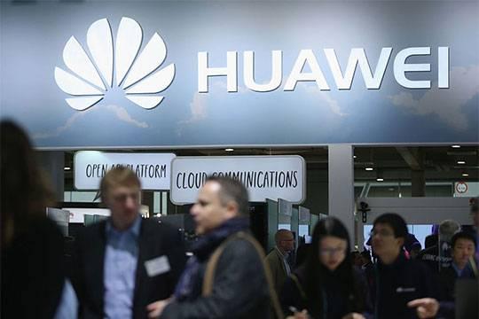 Америка не может конкурировать с китайскими технологиями