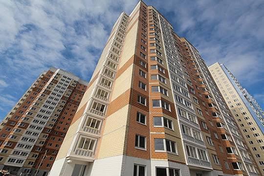 Эксперт перечислили основные запреты для владельцев жилья с 2021 года