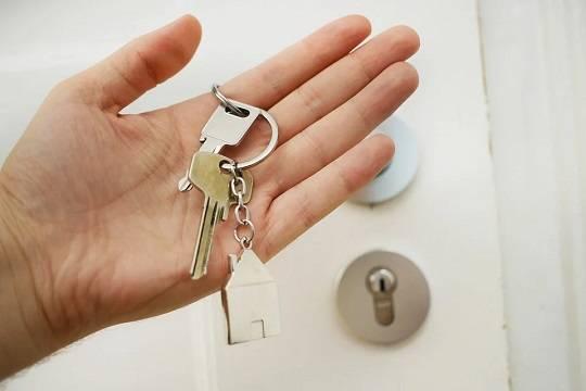 Эксперты прогнозируют рост ставок по ипотеке