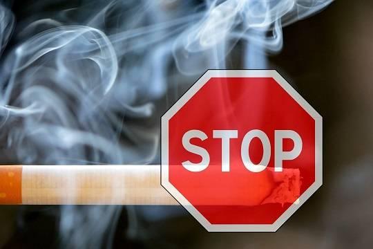 Юрист рассказал о новых запретах для курильщиков в 2021 году