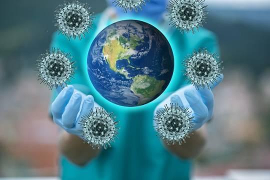 За прошедшие сутки в России зарегистрировано 27 002 новых случая заражения коронавирусом и 562 летальных исхода