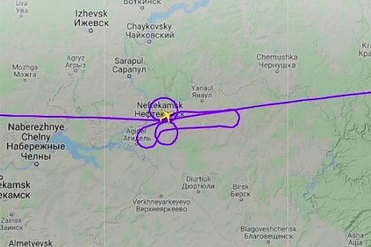 Замглавы авиакомпании «Победа» уволен из-за акции в поддержку Дзюбы