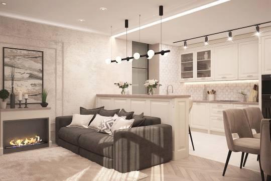 Закон о статусе апартаментов может быть рассмотрен и одобрен уже в 2021 году