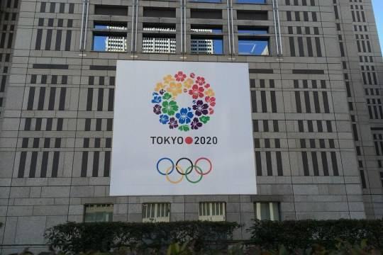 Зрителей-иностранцев могут не допустить на Олимпиаду в Токио