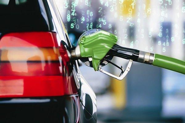 Понижать цены нельзя, а повышать можно? К чему приведет падение спроса на бензин в России
