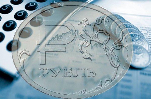 «Выворачиваем карманы, товарищи»: С 1 июля введут новый налог на малый бизнес и физические лица