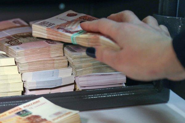 Депозит или вклад — что выгоднее? Два отличия, которые спасут ваши деньги