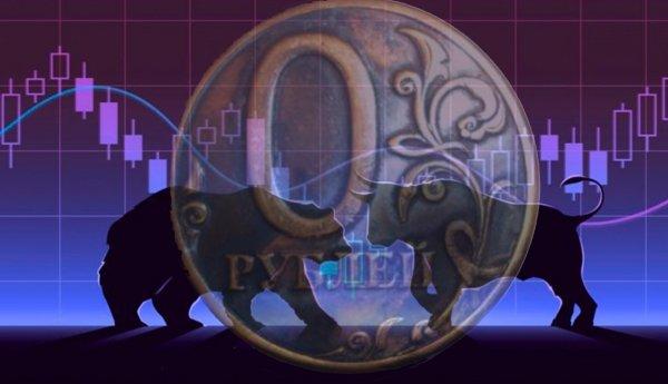 Если ниже 72 не упадет, скакнёт выше 80: Неутешительный прогноз по паре Доллар/Рубль за май и июнь