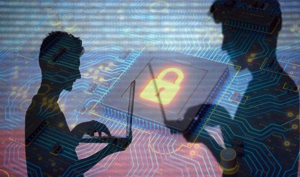 От суверенного интернета к «русской Винде»: Появились предпосылки обязательного внедрения ОС Касперского для россиян