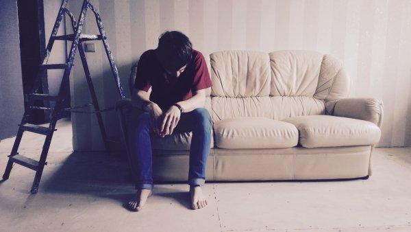 «Ничего не хочется» - Болезни, которые могут скрываться за этим чувством