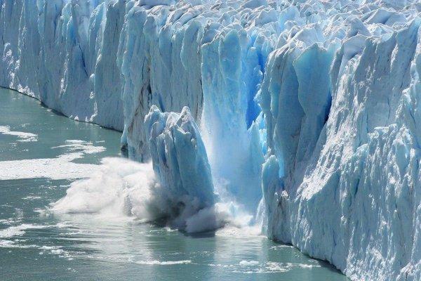 Ученые узнали, когда именно деятельность человека вызвала резкое глобальное потепление