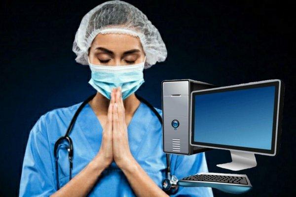 Как SAS-технологии помогают в борьбе с пандемией COVID-19