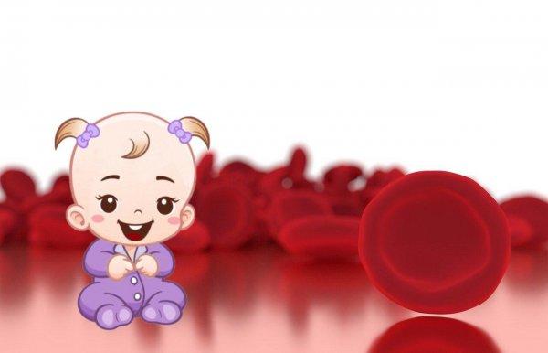 Ученые хотят лечить детский аутизм с использованием пуповинной крови