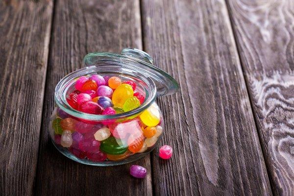 Диетолог рассказала, как уменьшить количество сахара в рационе