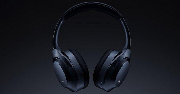 Наушники от Razer за 200$ наделены функцией шумоподавления