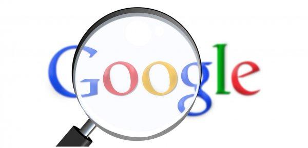 Apple и Google научились отслеживать контакты больных с коронавирусом