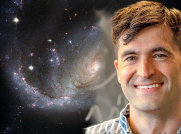 Учёный оценил шансы существования жизни и интеллекта во Вселенной