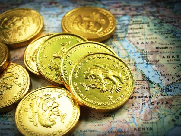Forbes: Названы самые обеспеченные наследники российских миллиардеров