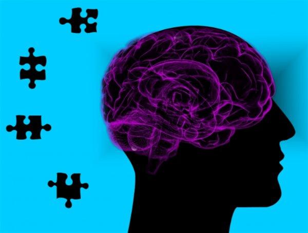 Мозг может «обновить» память ложными воспоминаниями