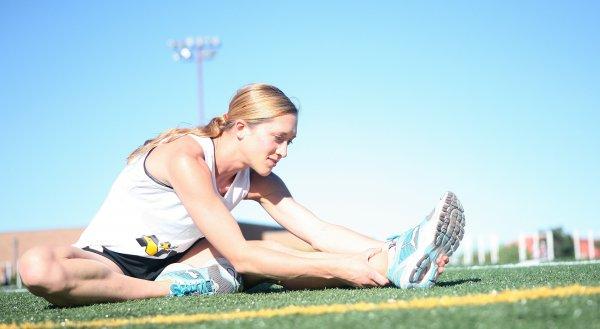 Учёные рассказали, что мышцы дегенерируют без нагрузок после 30 лет