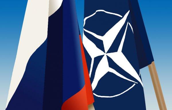 НАТО отказали России приостановить учения на время пандемии