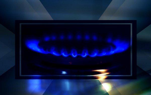 Грузия договорилась с Газпромом о новой цене на газ