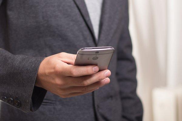 В Сети назвали ТОП-10 оперативных смартфонов на базе Android