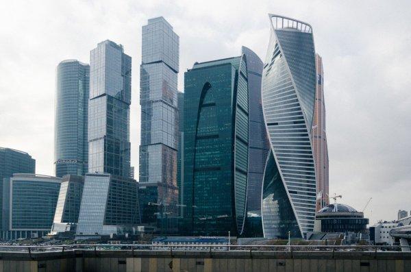 «Тинькофф» провел крупнейшую сделку на рынке недвижимости России