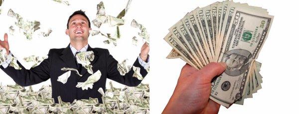 Американские миллиардеры разбогатели на $565 млрд за три месяца пандемии
