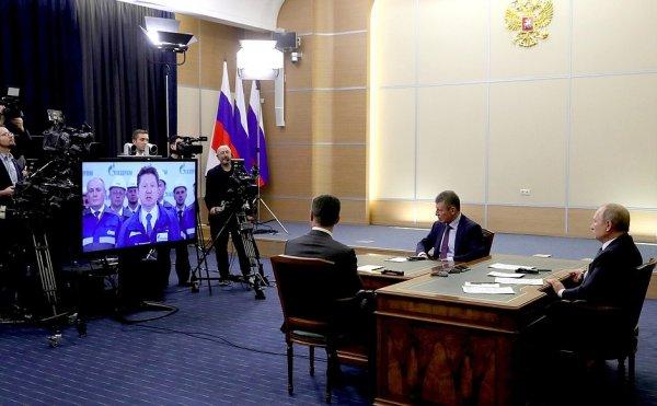 Товарооборот между Китаем и Россией снизился на 4,3 %