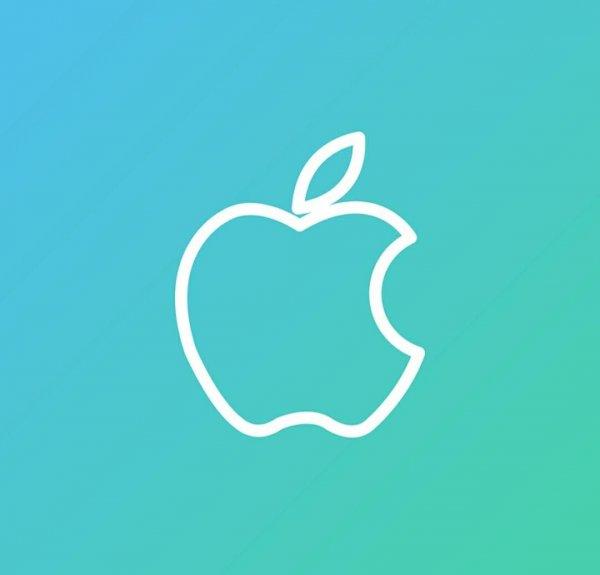 Опция записи звонков и FaceTime появится на iOS 14