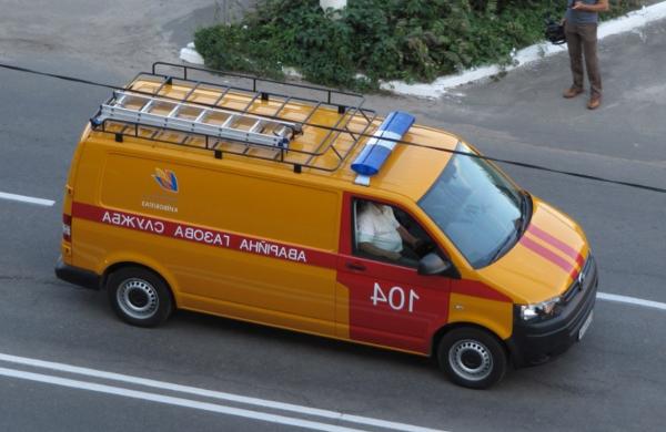 В Екатеринбурге задержан парень, угрожавший взорвать дом