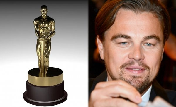 Киноакадемия США изменила количество номинантов на премию «Оскар»