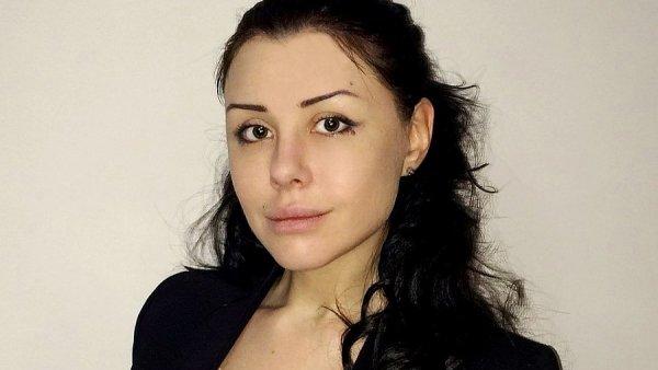 «Доктор Франкенштейн» Алёна Верди скончалась в клинике Краснодара