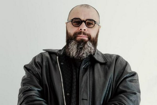 Максим Фадеев пожаловался на издевательства экс-артистов MALFA