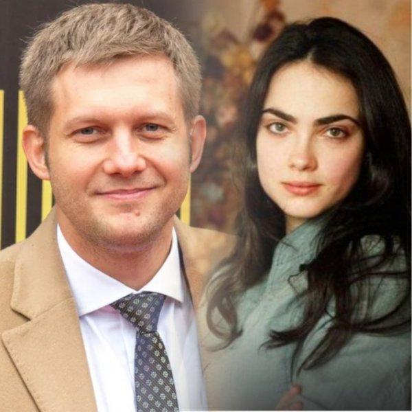 Друг Корчевникова о разводе ведущего: «Я был на свадьбе Бори, жаль, что у них не вышло»