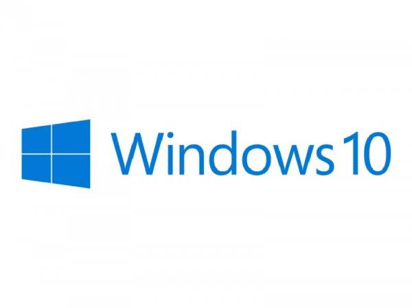 Корпорация Microsoft пообещала ускорить Windows 10 уже к осени