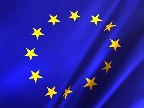 New York Times: Евросоюз может сохранить запрет на въезд из РФ, США и Бразилии